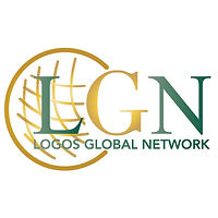Logos Global Network.jpg