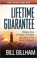 Lifetime Guarantee.jpg