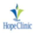 Hope Clinic Gwinnett