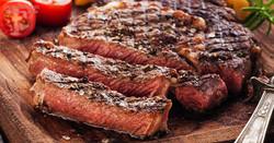 featured-ribeye-steak-foreman-grill