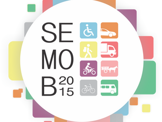 1º Seminário de Mobilidade Urbana de Itapetininga
