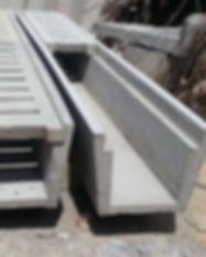 grelha-de-concreto-03.jpg