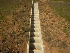 Escada instalada.jpg