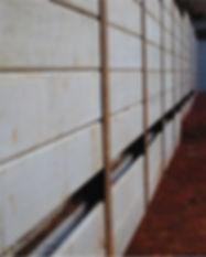 cortina de contenção.jpg
