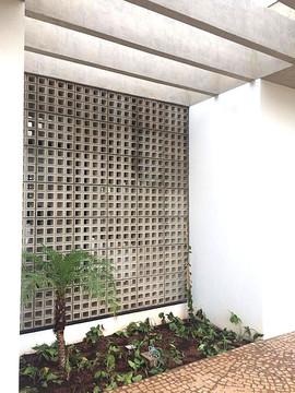 elemento-vazado-casa-do-concreto-rio-pre