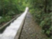 escada hidraulica.jpg