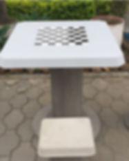 mesa xadrez.jpg