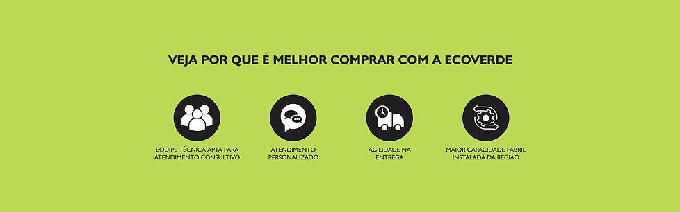 Empresa.jpg