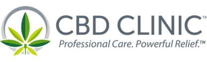 A-cbd-oil-lapinechiropracticclinic.png