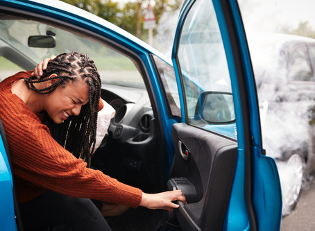 Auto Injury Clinic Offers Information You Need To Know