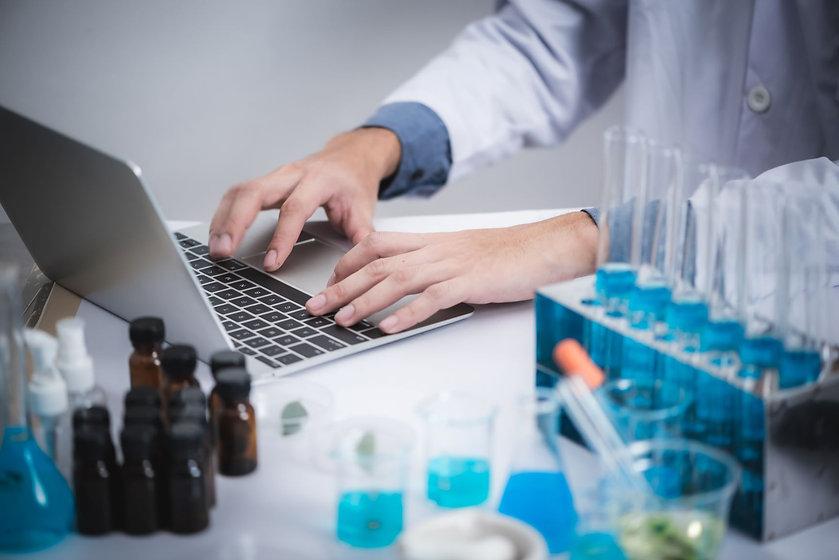 Medical Scientists.jpg