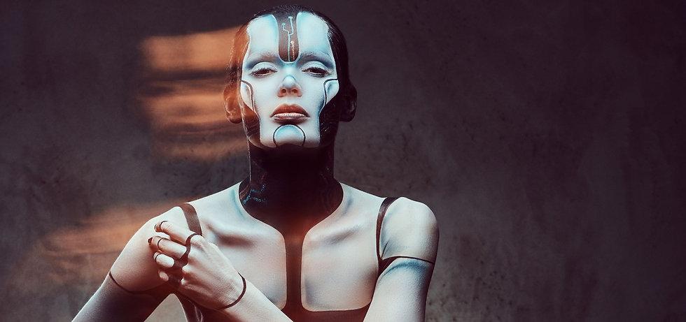 Cyberwoman%20Reduced_edited.jpg