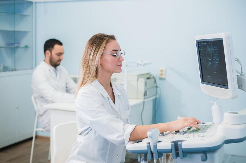 medical data 1.jpg