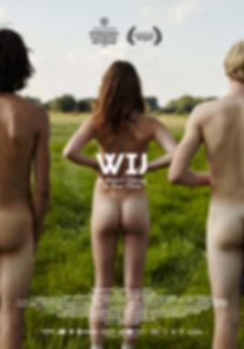 WIJ_affiche2-WEB.jpg