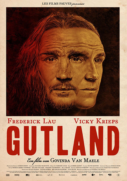 GUTLAND_poster_NL_web-nodate.jpg