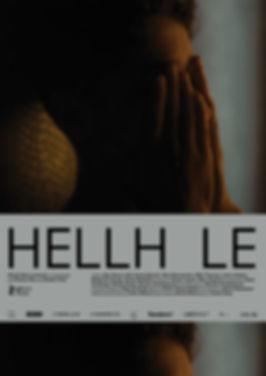 Hellhole-WEB.jpg