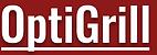 logo optigrill