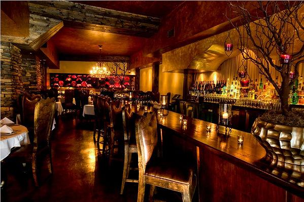 Monsoon Bar.jpg
