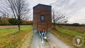 Decouvrez-Harmonie-Une-Tiny-House-de-lAt