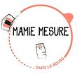 Logo Mamie Mesure.png