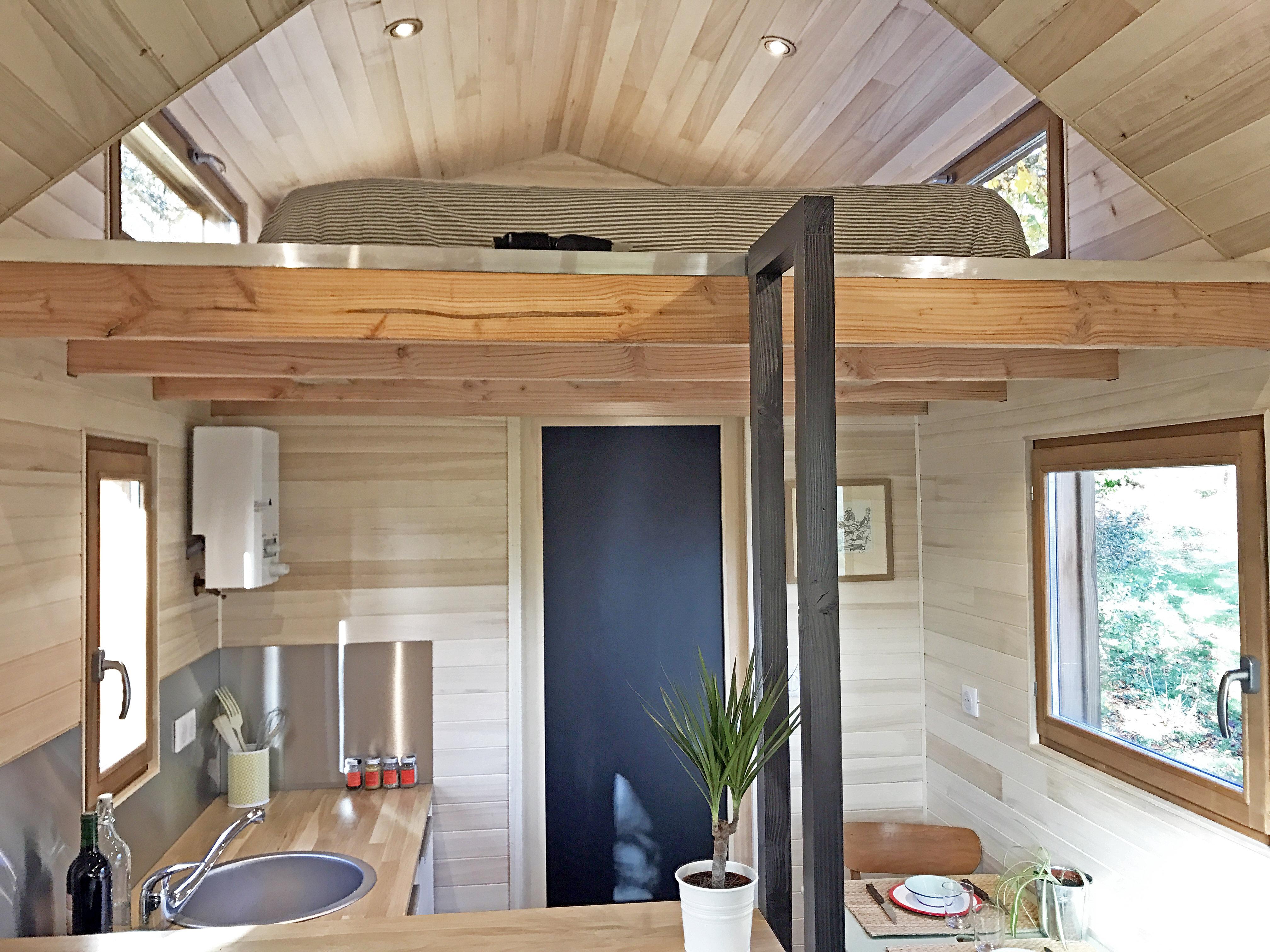 constructeur tiny house bretagne l 39 atelier des. Black Bedroom Furniture Sets. Home Design Ideas