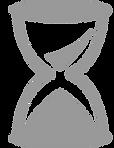 kisspng-hourglass-sand-5ae3d79c3edc04_ed