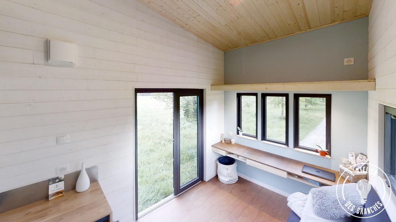Decouvrez-cette-Tiny-House-L-Atelier-Des
