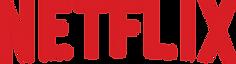 2560px-Netflix_2015_logo.svg.png