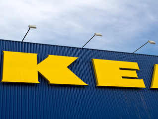 """Repost: You Should Apply the """"IKEA Effect"""" to Your Business"""