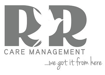 logo_GREY_.png