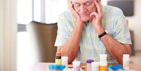 Pills-9.jpg
