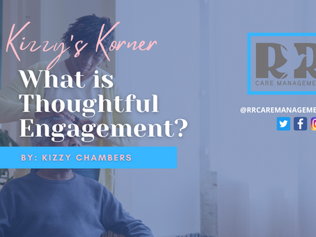 """The """"Why"""" Behind Thoughtful Engagement"""