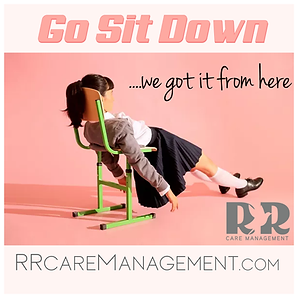 Go-Sit-Down_13.png
