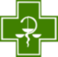 Green_Pharmacy_Italia BYOINTIMA.png