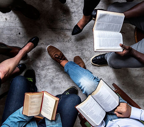 group-christianity-people-reading-bible-