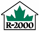 r-2000.PNG