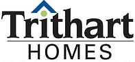 Trithart Homes