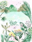 scenery watercolour.jpeg