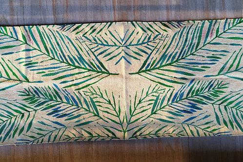Palm Leaf Rugs