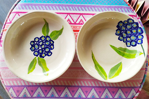 Serving Dishes (Set of 2)
