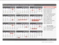 Preschool calendar 20-21.jpg