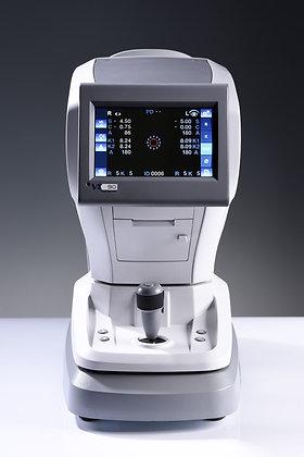 VX 90-Visionix