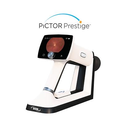 Pictor Prestige