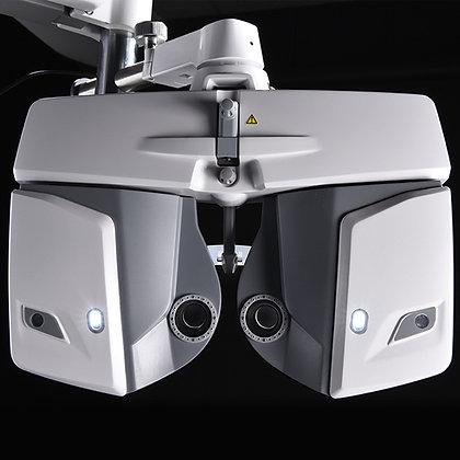 VX65-Visionix
