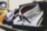 blur-box-business-297933.jpg