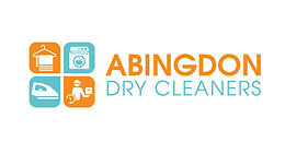 Abingdon Dry Cleaners  _final logo-01.jp