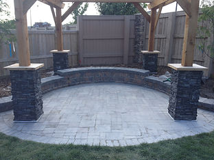Evergreen Outdoor Living Space 2.jpg