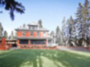 Home Addition Brick Exterior and Garden Walls Calgary