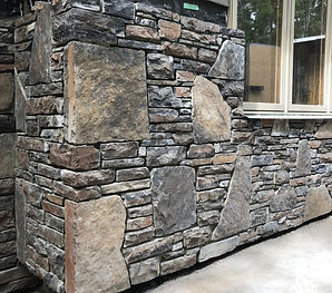 element stone wall.JPG