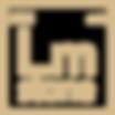 Logo_tag_edited.png